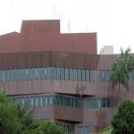 Directory Of US Embassy – Caracas Venezuela
