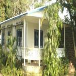 Directory Of US Embassy   Cotonou Benin
