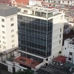 Directory Of US Embassy – Hanoi Vietnam