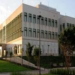Directory Of US Embassy – Lusaka Zambia
