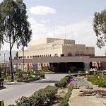Directory Of US Embassy – Sana'a Yemen