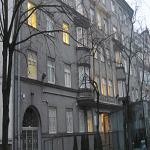 Directory Of US Embassy – Tallinn Estonia