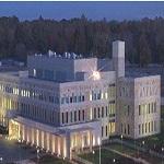 Directory Of US Embassy – Tashkent Uzbekistan