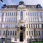 Directory Of US Embassy – Vienna Austria