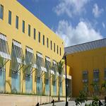 Directory Of US Embassy   Bridgetown Barbados