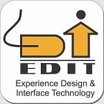 Diploma in UI UX design Course Bangalore