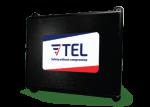 VTEL Smart GPS Tracker