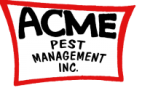 Acme Pest Management Inc