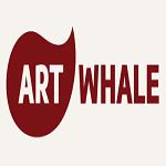 Art Whale