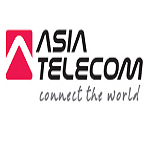Asia Telecom