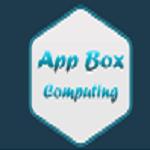 APPBox Computing – Web Design Company in Chennai