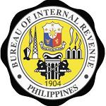 BIR Region No. 9B- LaQueMar (Laguna Quezon Marinduque)