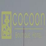 Cocoon Boutique Hotel