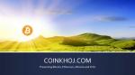 COINKHOJ – ICO Rating and Reviews Platform