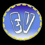 EV Web Directory