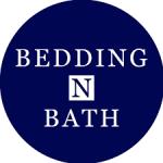 Bedding N Bath