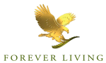 Forever Living Products Philippines Urdaneta City Branch