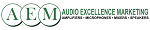 Audio Excellence Marketing
