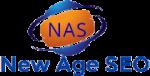 New Age SEO Marketing – African Company