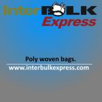 Interbulk USA Express