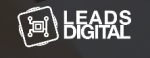 Leads Digital Marketing