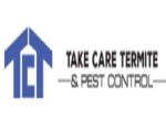Take Care Termite and Pest Control
