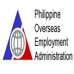 POEA La Union – Luzon Regional Center Office