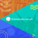 Promocode PH