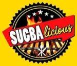 Sugbalicious Tagum Logo
