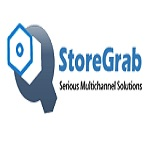 Storegrab – Software Multi-channel Solution