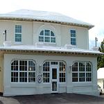 Directory Of US Consulate   Hamilton Bermuda