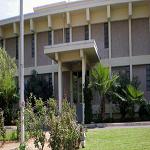 Directory Of US Embassy   Gaborone Botswana