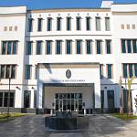Directory Of US Embassy – Algiers Algeria