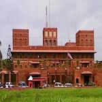 Directory Of US Embassy Dhaka Bangladesh
