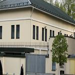 Directory Of US Embassy   Minsk Belarus