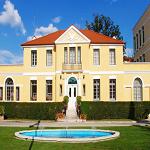 Directory Of US Embassy | Tirana Albania