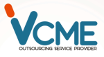 VCME Outsourcing Service Provider