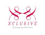 Xclusive Boat Club – Dubai
